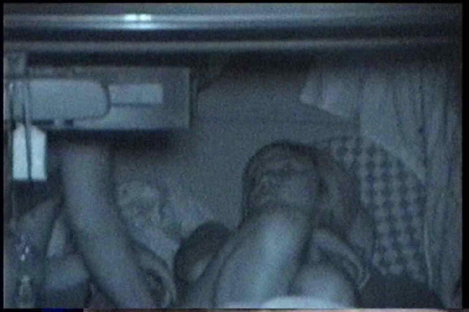 「充血監督」さんの深夜の運動会!! vol.172 貧乳 スケベ動画紹介 103画像 18