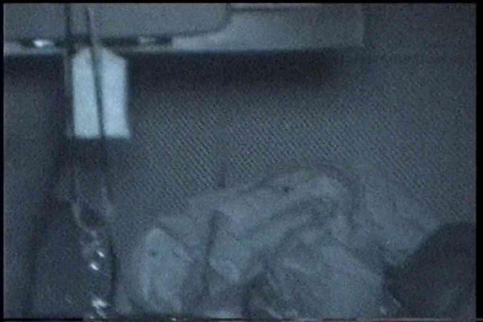 「充血監督」さんの深夜の運動会!! vol.172 ギャルの乳首 濡れ場動画紹介 103画像 20
