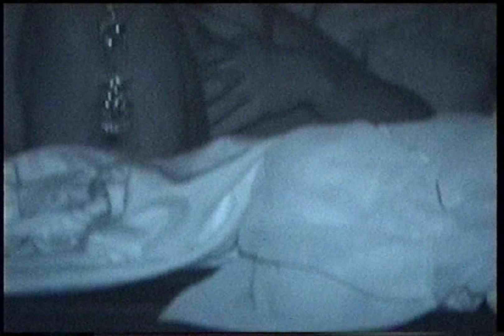 「充血監督」さんの深夜の運動会!! vol.172 カップル  103画像 56