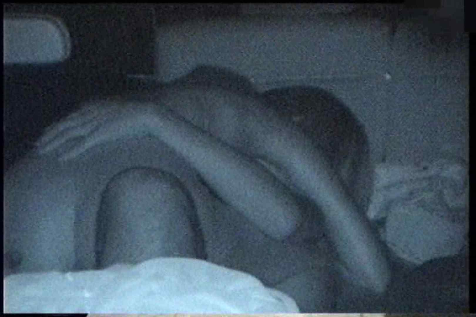 「充血監督」さんの深夜の運動会!! vol.172 ギャル攻め 濡れ場動画紹介 103画像 65