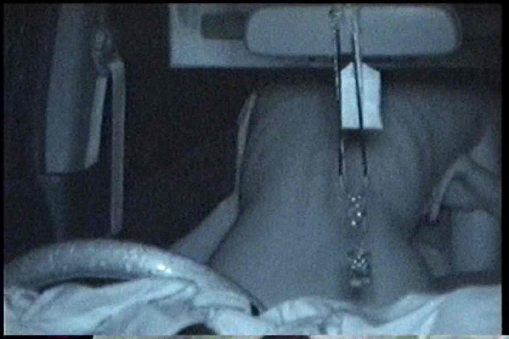 「充血監督」さんの深夜の運動会!! vol.172 カップル | お姉さん攻略  103画像 71