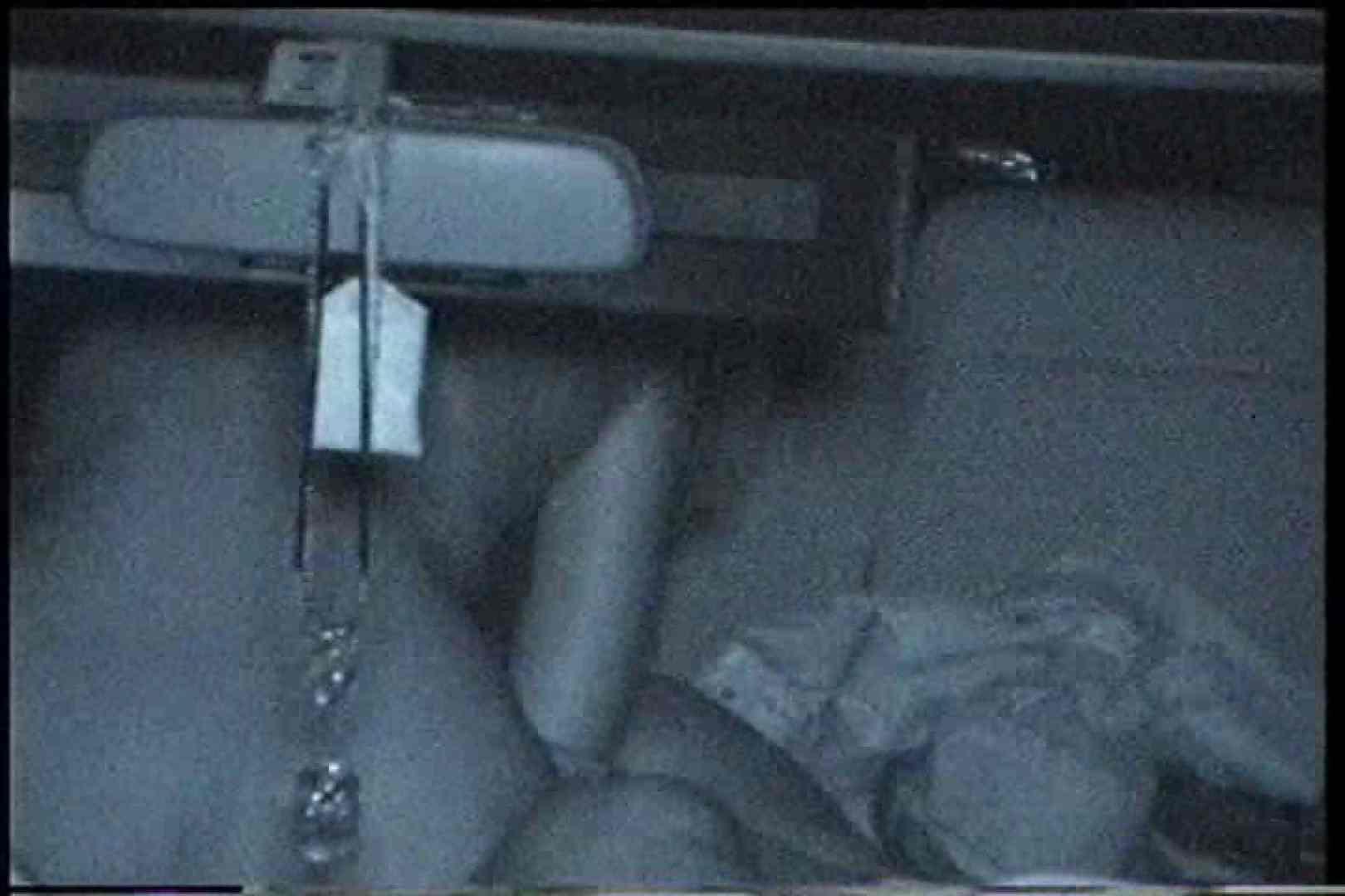 「充血監督」さんの深夜の運動会!! vol.172 車 オメコ動画キャプチャ 103画像 75
