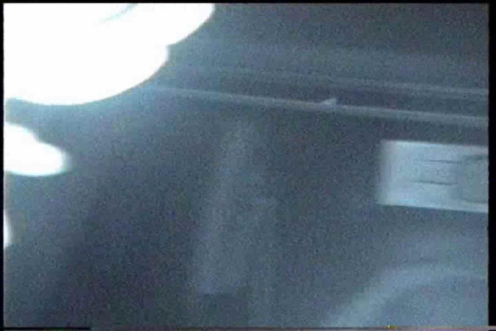 「充血監督」さんの深夜の運動会!! vol.172 ギャル攻め 濡れ場動画紹介 103画像 79