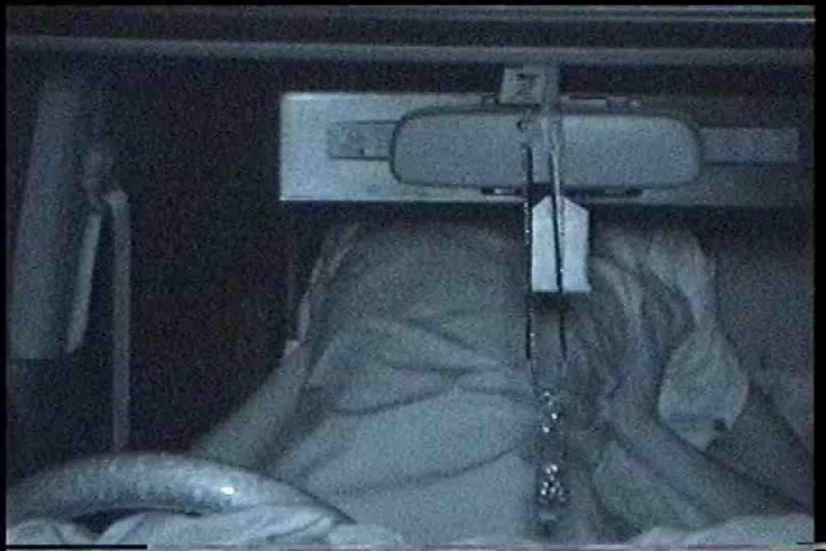 「充血監督」さんの深夜の運動会!! vol.172 車 オメコ動画キャプチャ 103画像 82