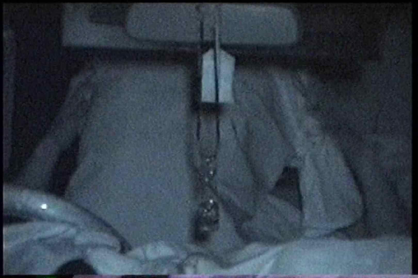「充血監督」さんの深夜の運動会!! vol.172 ギャルの乳首 濡れ場動画紹介 103画像 90