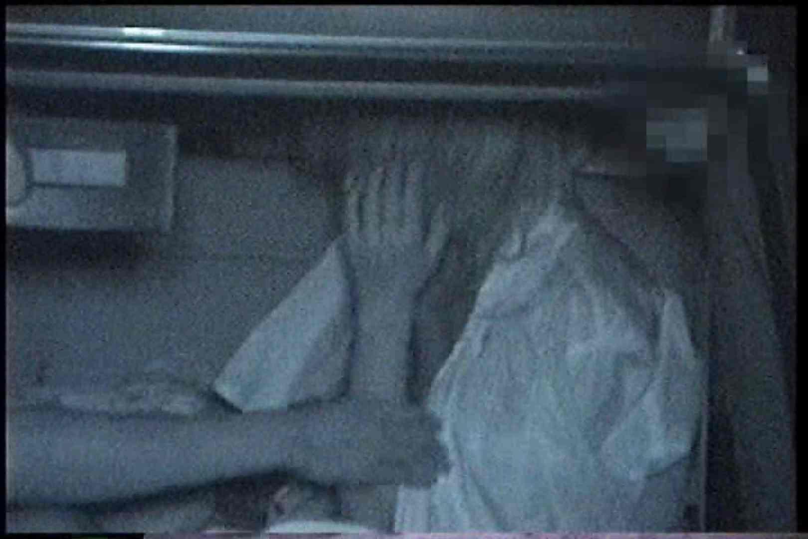 「充血監督」さんの深夜の運動会!! vol.172 カップル  103画像 91