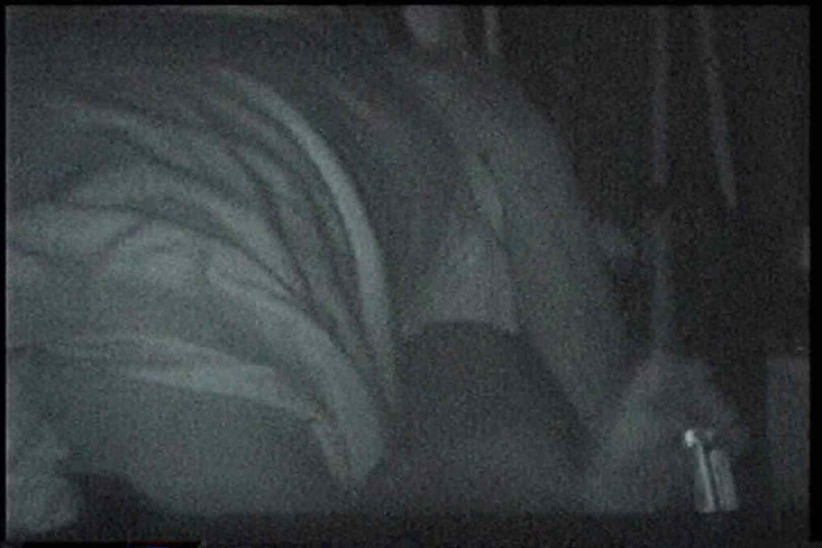 「充血監督」さんの深夜の運動会!! vol.174 ギャル攻め おめこ無修正画像 89画像 7