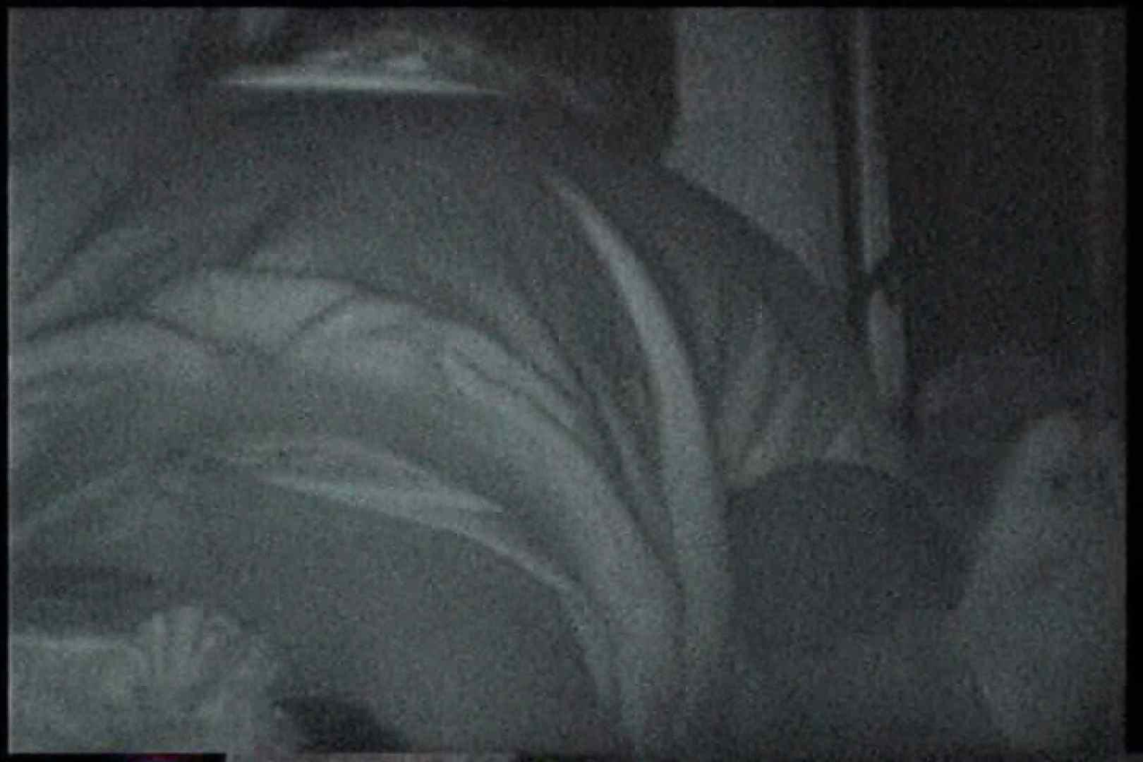 「充血監督」さんの深夜の運動会!! vol.174 カップル オマンコ動画キャプチャ 89画像 9