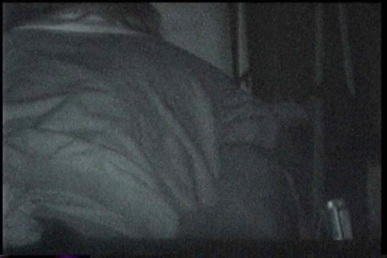 「充血監督」さんの深夜の運動会!! vol.174 お姉さん攻略  89画像 10
