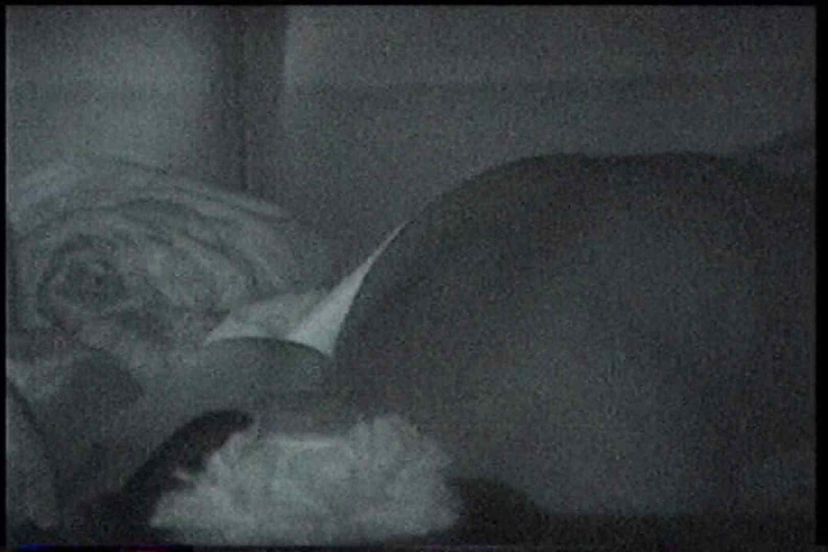 「充血監督」さんの深夜の運動会!! vol.174 セックス セックス画像 89画像 13