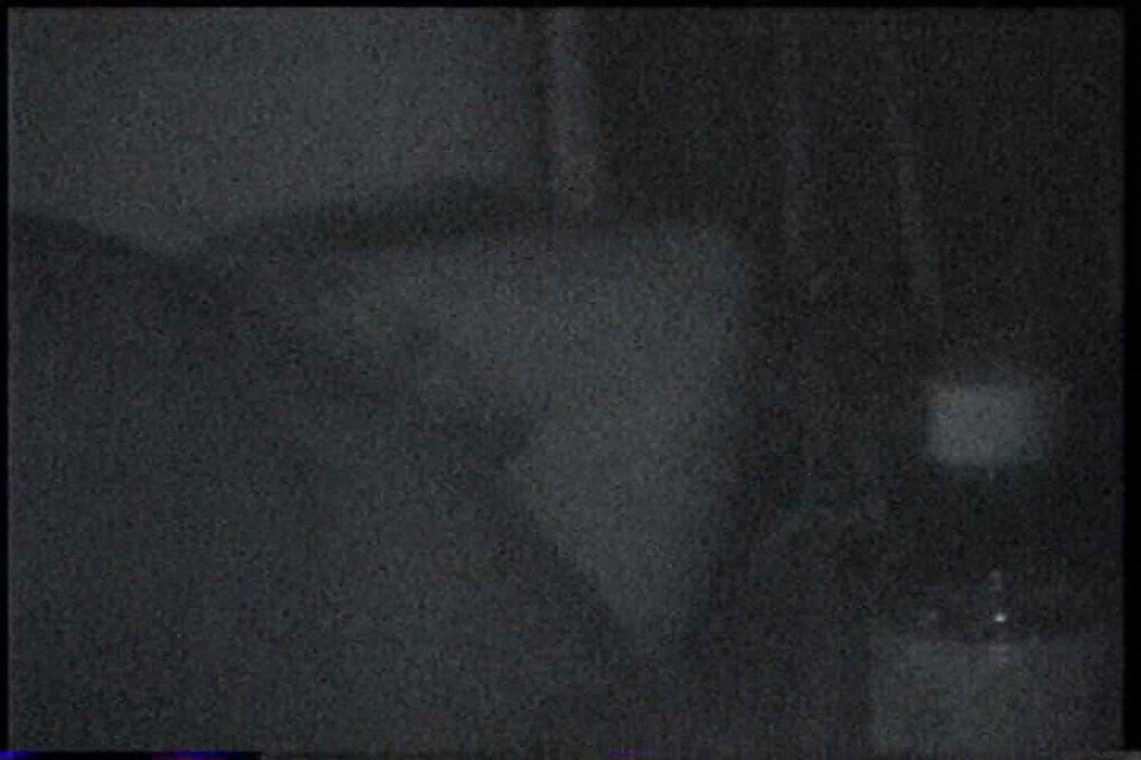 「充血監督」さんの深夜の運動会!! vol.174 お姉さん攻略  89画像 15
