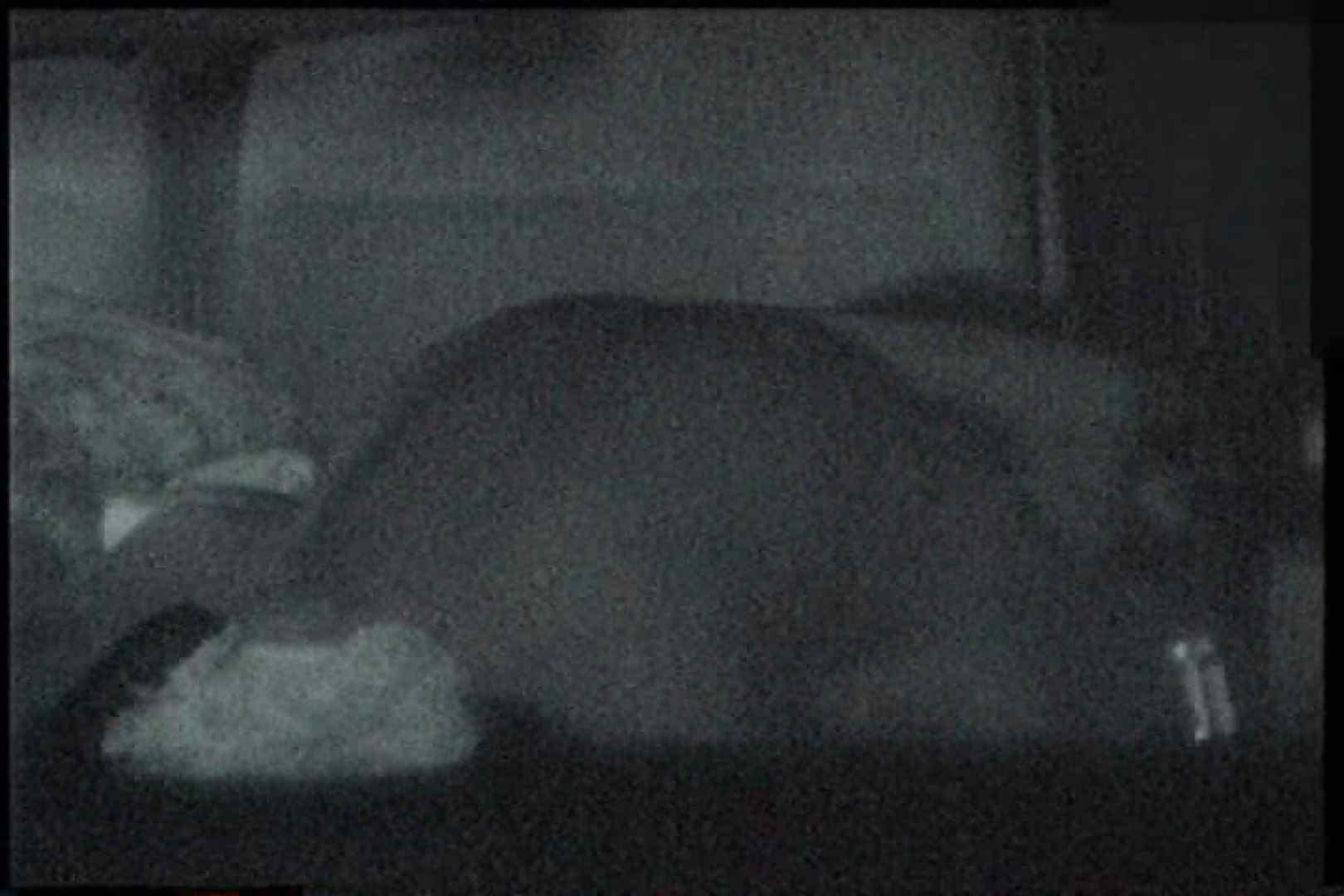 「充血監督」さんの深夜の運動会!! vol.174 お姉さん攻略 | 手マン  89画像 16