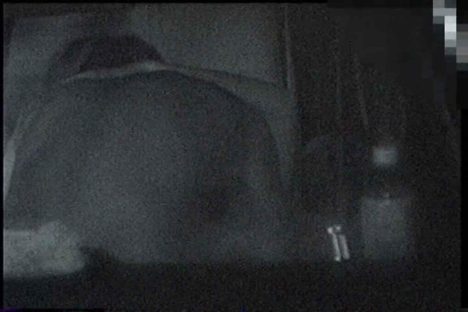 「充血監督」さんの深夜の運動会!! vol.174 ギャル攻め おめこ無修正画像 89画像 17