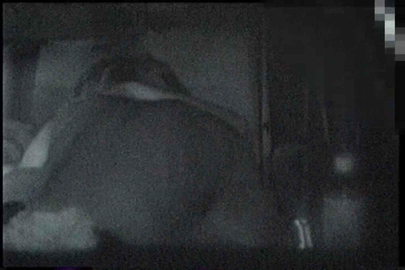 「充血監督」さんの深夜の運動会!! vol.174 カップル オマンコ動画キャプチャ 89画像 19