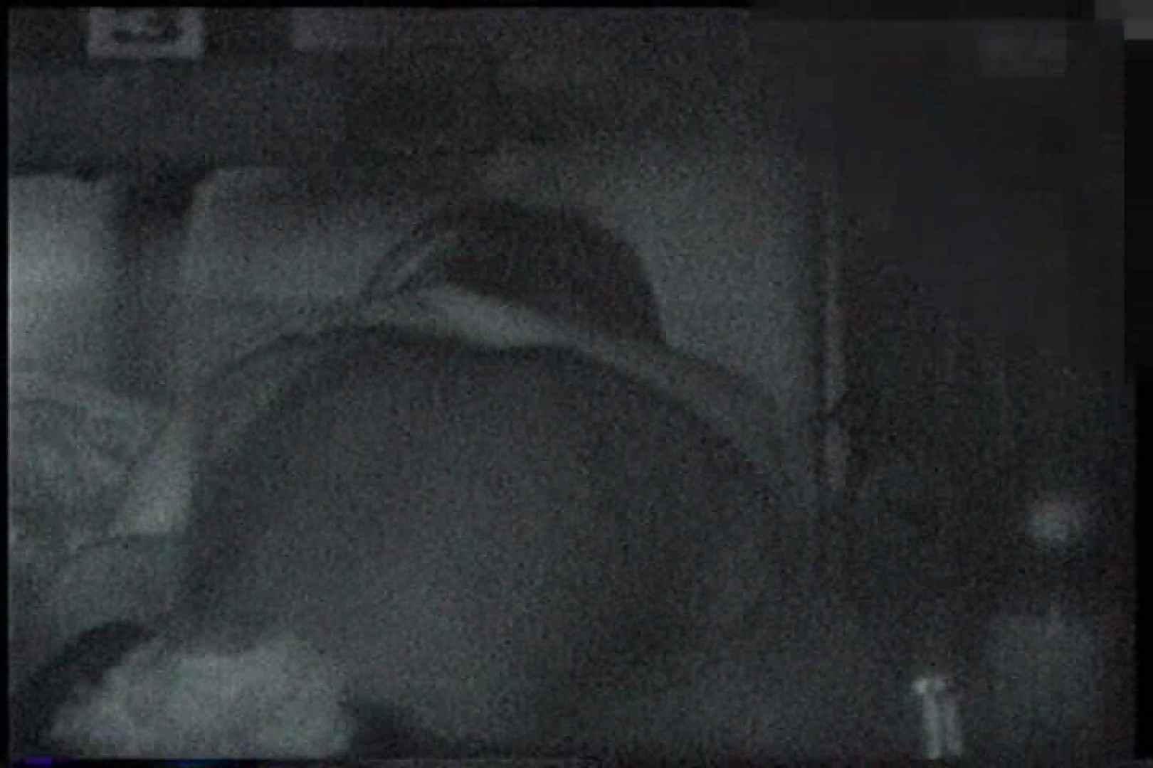 「充血監督」さんの深夜の運動会!! vol.174 お姉さん攻略  89画像 20