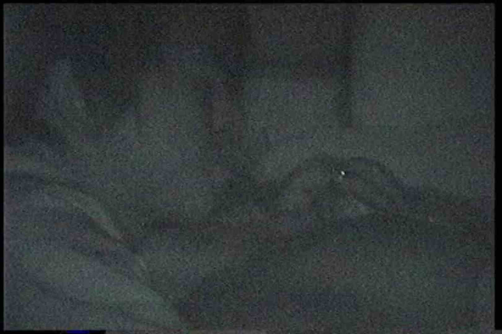 「充血監督」さんの深夜の運動会!! vol.174 ギャル攻め おめこ無修正画像 89画像 27