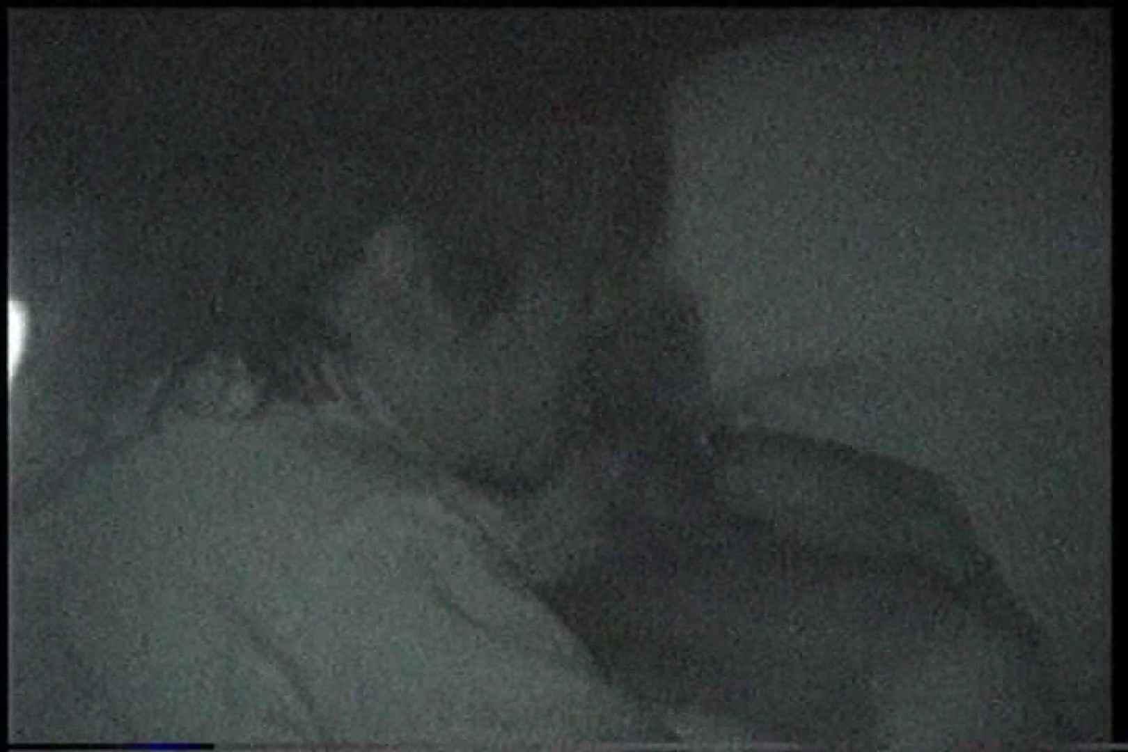 「充血監督」さんの深夜の運動会!! vol.174 セックス セックス画像 89画像 33