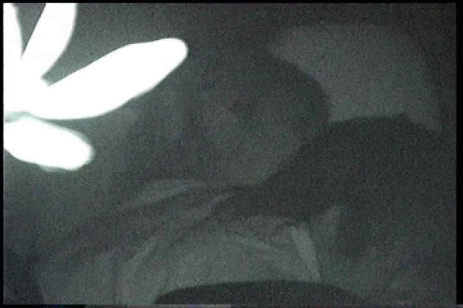 「充血監督」さんの深夜の運動会!! vol.174 カップル オマンコ動画キャプチャ 89画像 39