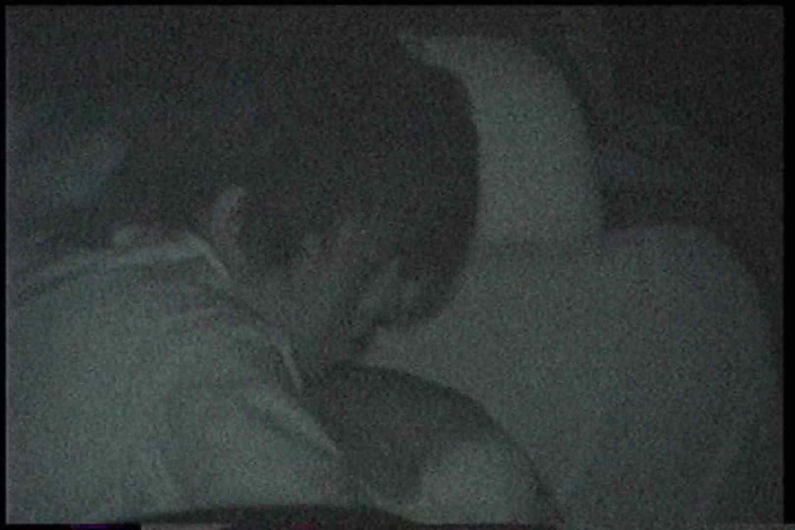 「充血監督」さんの深夜の運動会!! vol.174 ギャル攻め おめこ無修正画像 89画像 47