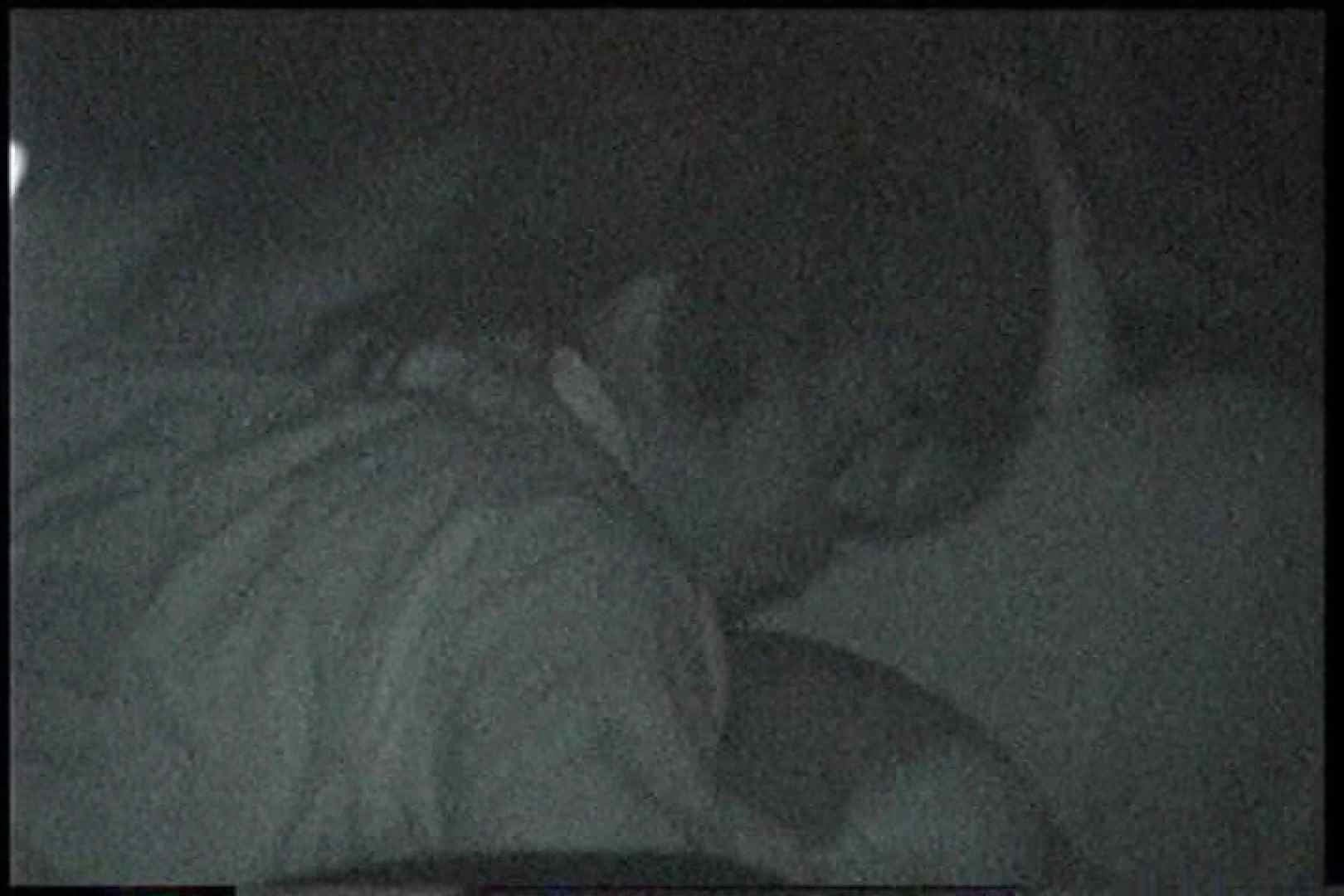 「充血監督」さんの深夜の運動会!! vol.174 セックス セックス画像 89画像 48