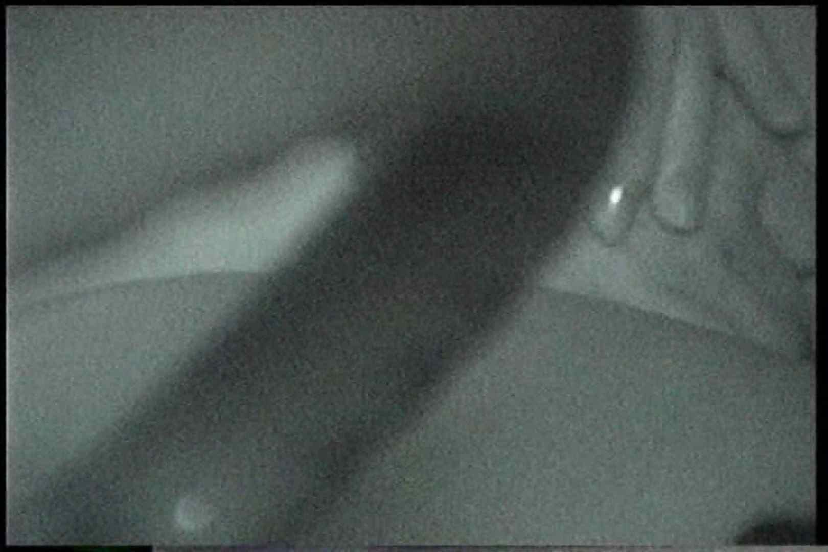 「充血監督」さんの深夜の運動会!! vol.174 カップル オマンコ動画キャプチャ 89画像 69