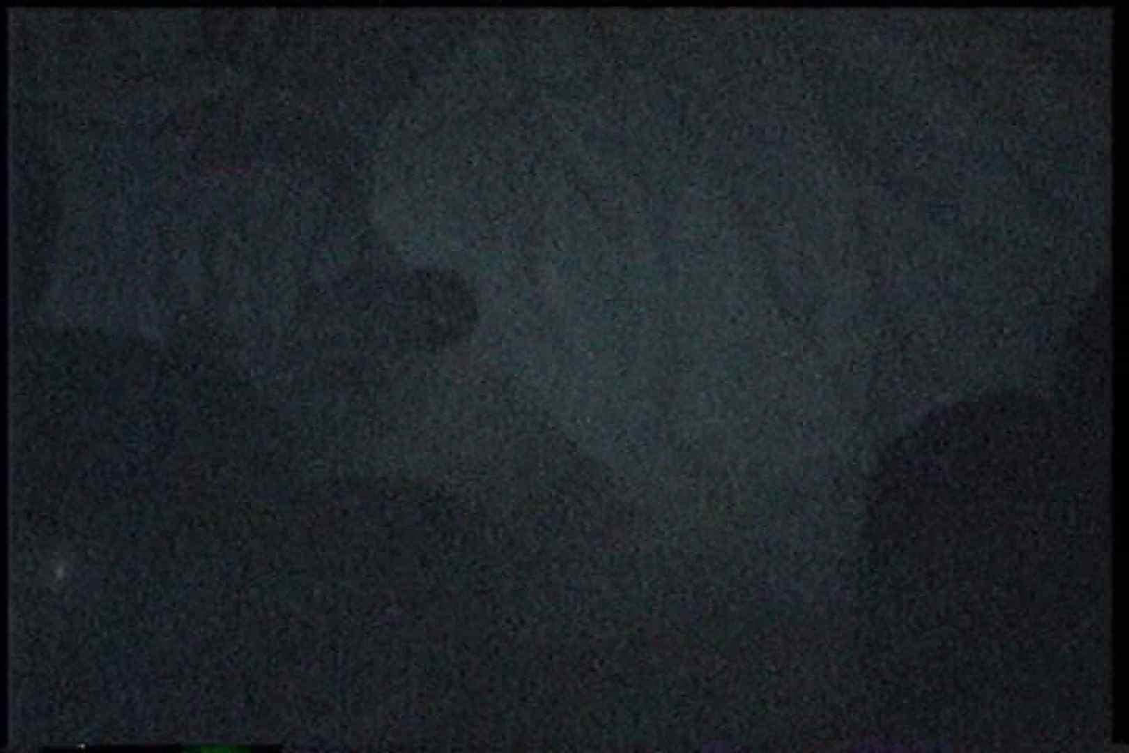 「充血監督」さんの深夜の運動会!! vol.175 カップル おめこ無修正動画無料 93画像 3