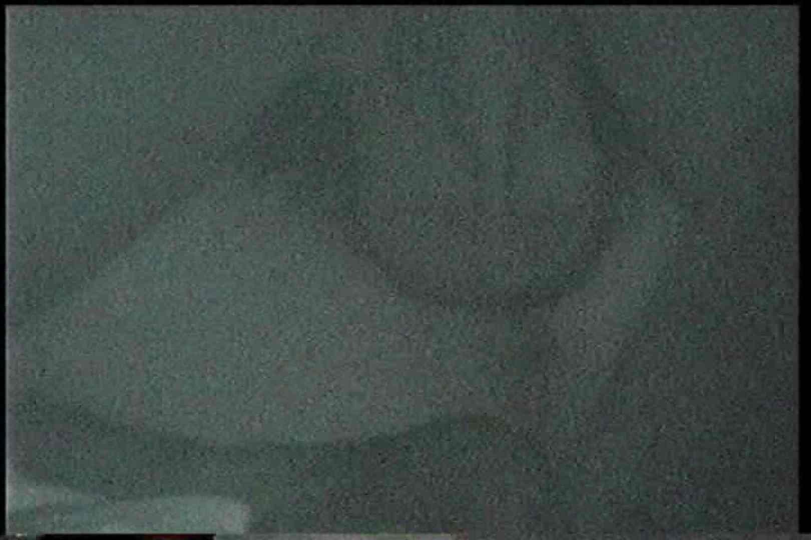 「充血監督」さんの深夜の運動会!! vol.175 セックス おめこ無修正動画無料 93画像 14