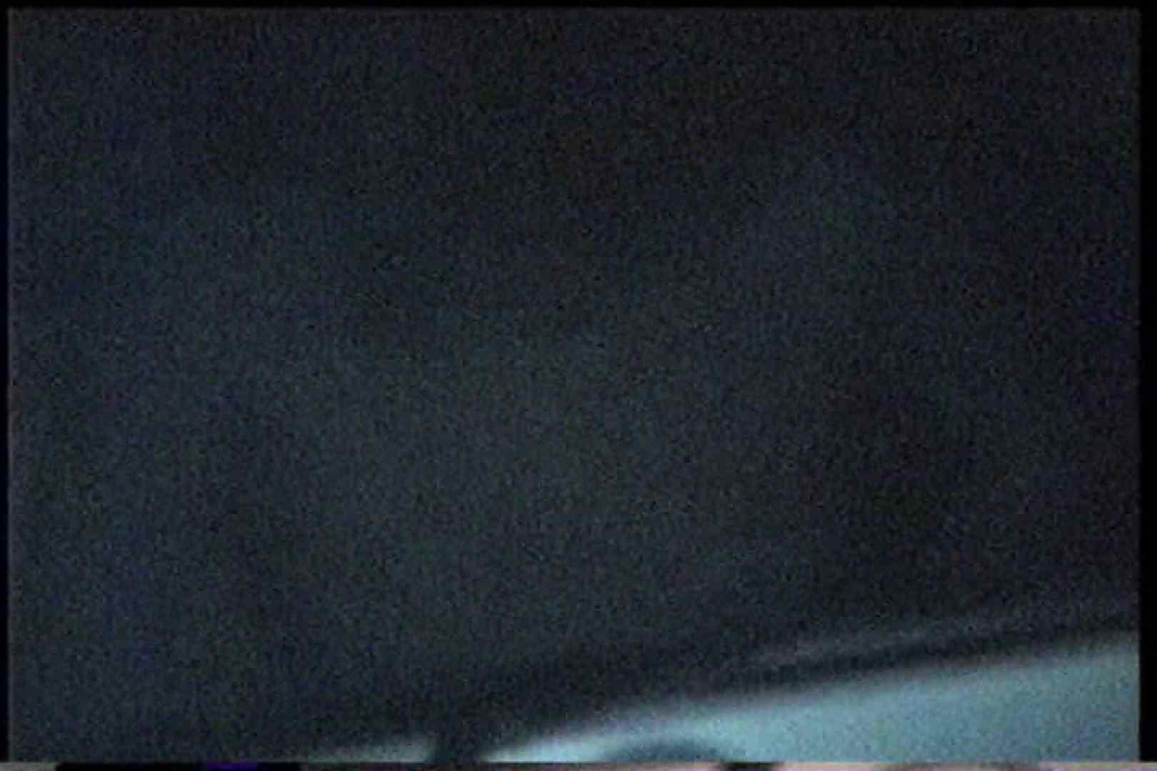 「充血監督」さんの深夜の運動会!! vol.175 セックス おめこ無修正動画無料 93画像 22