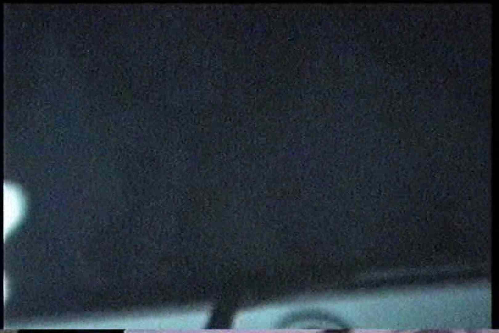「充血監督」さんの深夜の運動会!! vol.175 お姉さん攻略   ギャル攻め  93画像 25