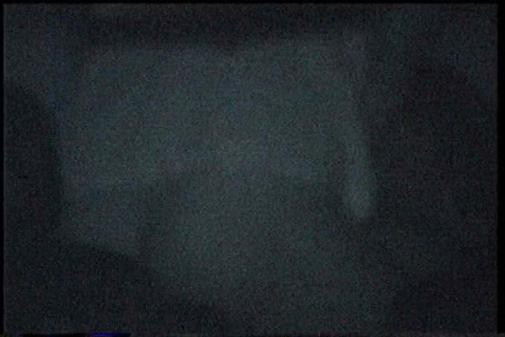 「充血監督」さんの深夜の運動会!! vol.175 セックス おめこ無修正動画無料 93画像 26
