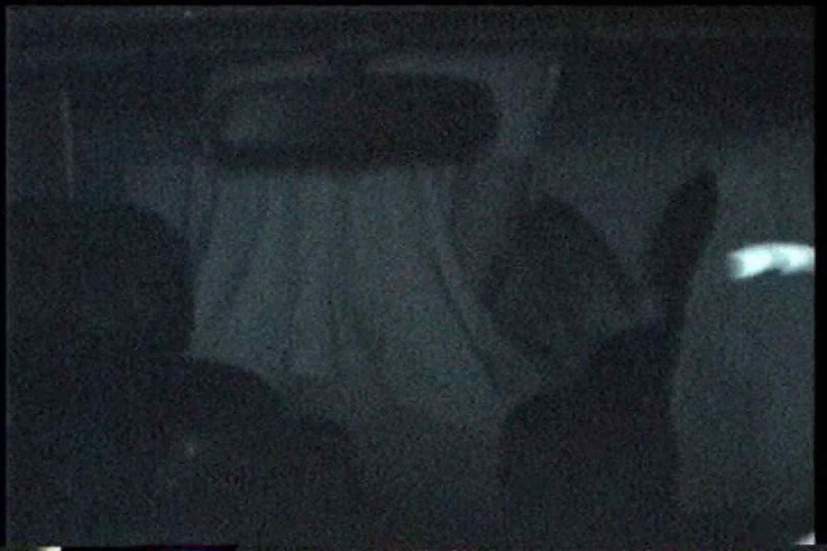 「充血監督」さんの深夜の運動会!! vol.175 セックス おめこ無修正動画無料 93画像 30