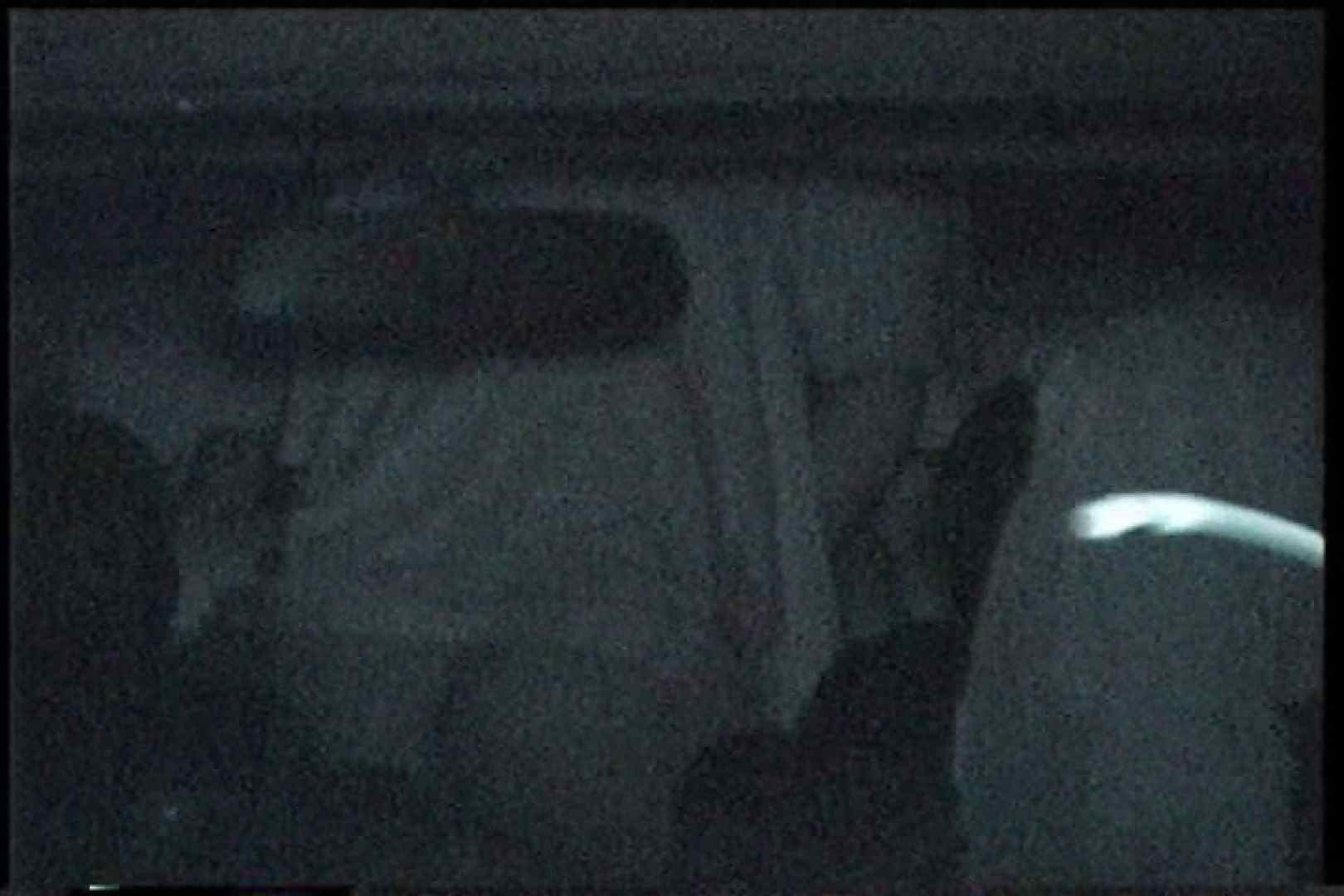 「充血監督」さんの深夜の運動会!! vol.175 カップル おめこ無修正動画無料 93画像 31