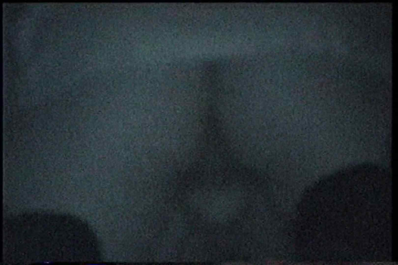 「充血監督」さんの深夜の運動会!! vol.175 カップル おめこ無修正動画無料 93画像 35