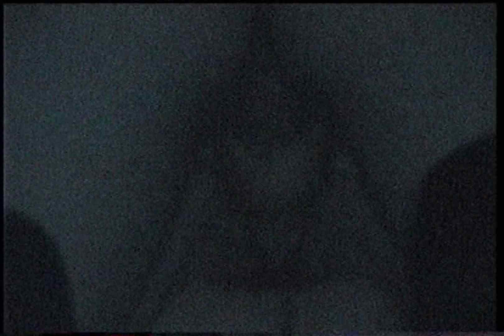 「充血監督」さんの深夜の運動会!! vol.175 お姉さん攻略  93画像 36