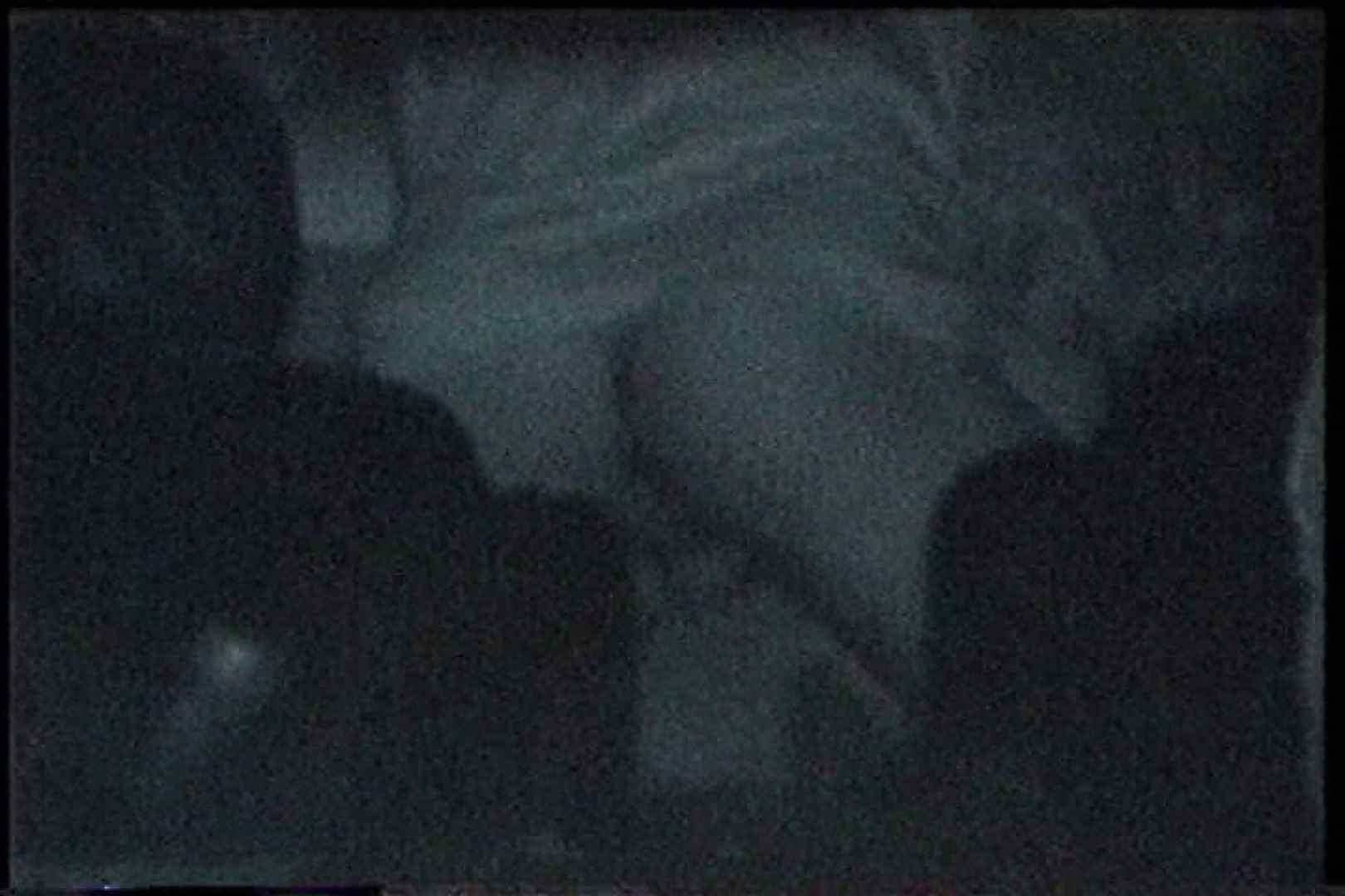 「充血監督」さんの深夜の運動会!! vol.175 カップル おめこ無修正動画無料 93画像 43