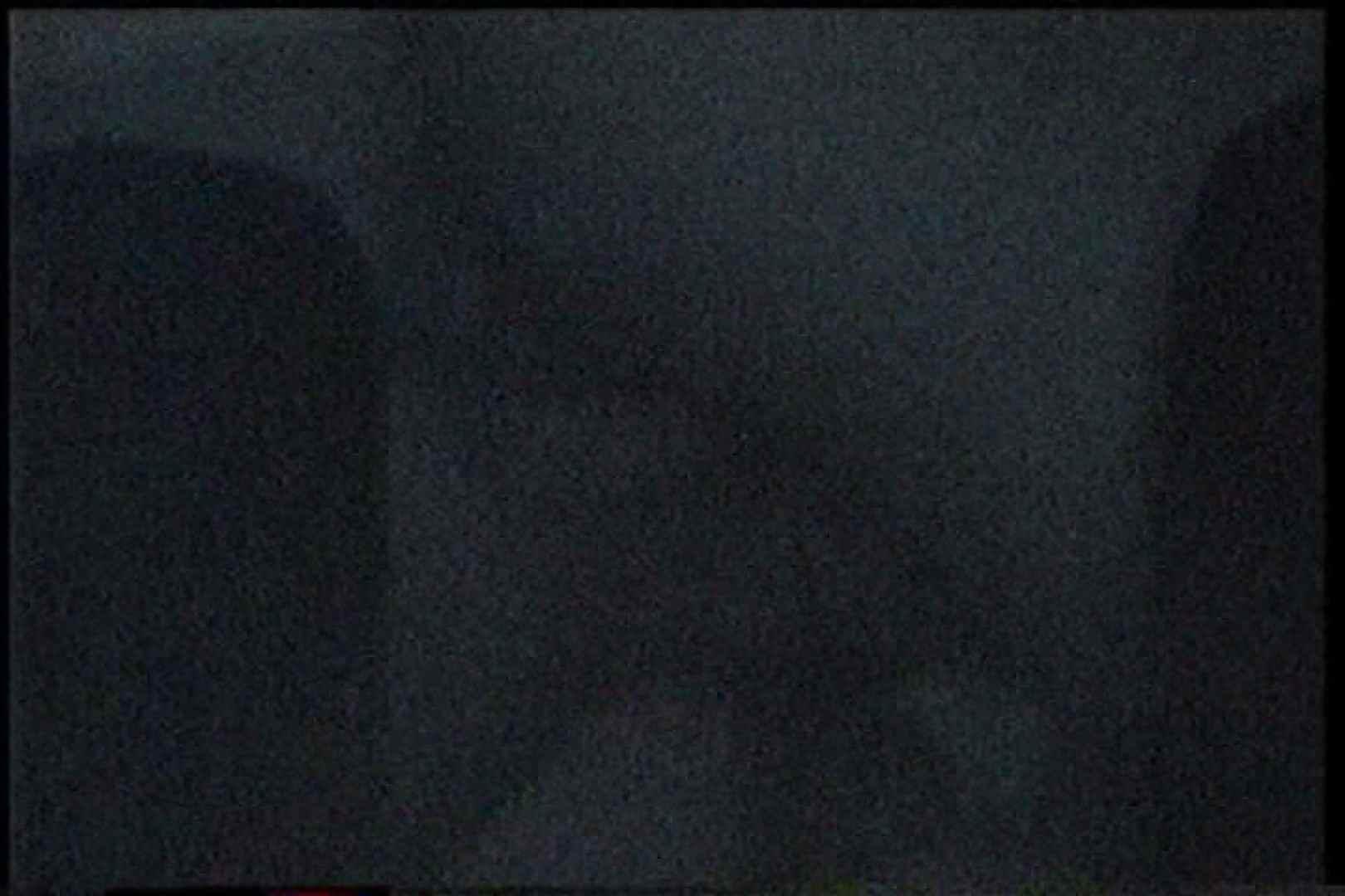 「充血監督」さんの深夜の運動会!! vol.175 お姉さん攻略   ギャル攻め  93画像 49
