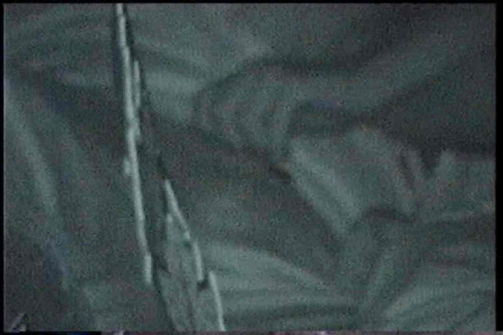 「充血監督」さんの深夜の運動会!! vol.175 お姉さん攻略   ギャル攻め  93画像 53