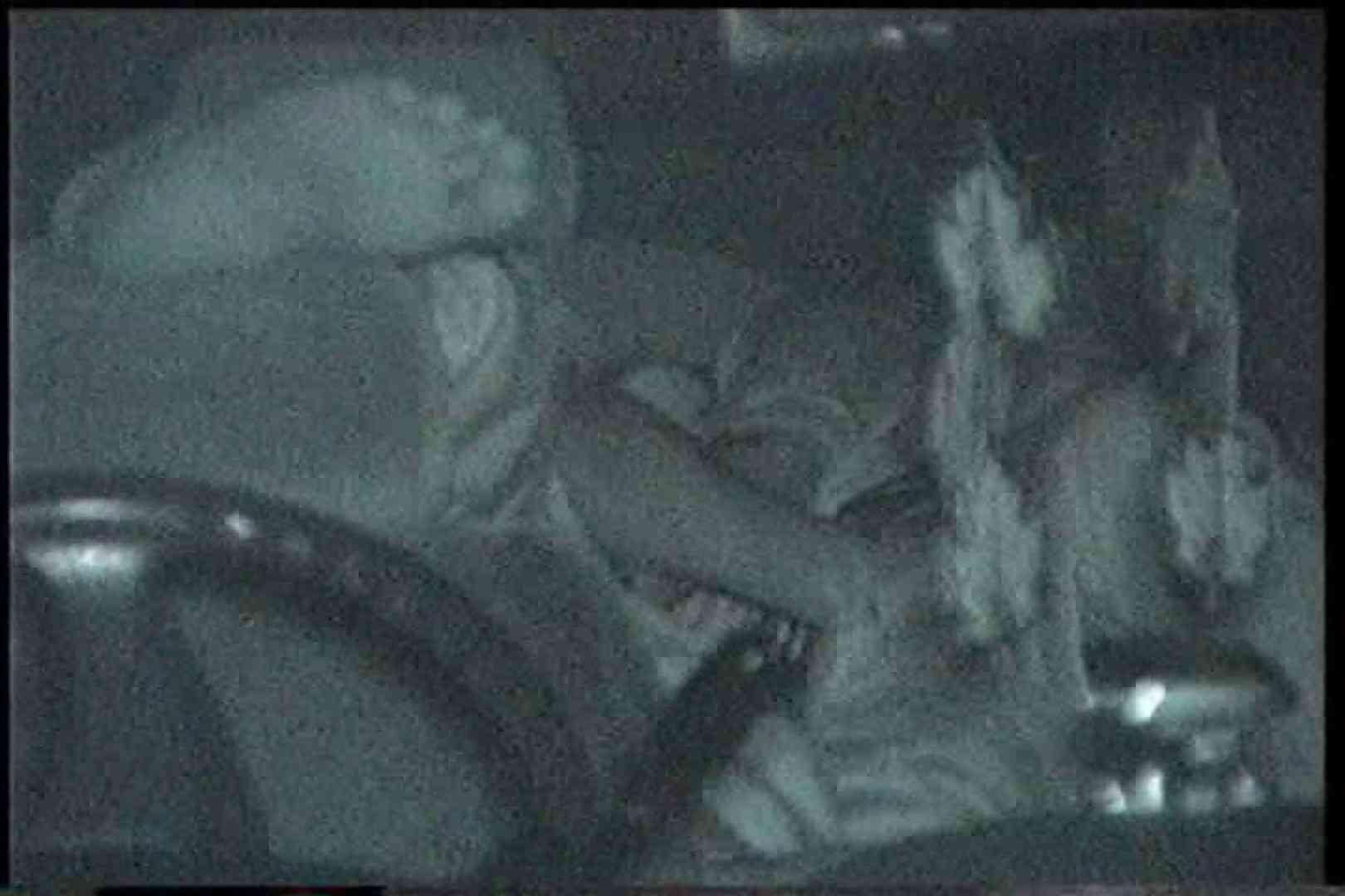 「充血監督」さんの深夜の運動会!! vol.175 セックス おめこ無修正動画無料 93画像 66