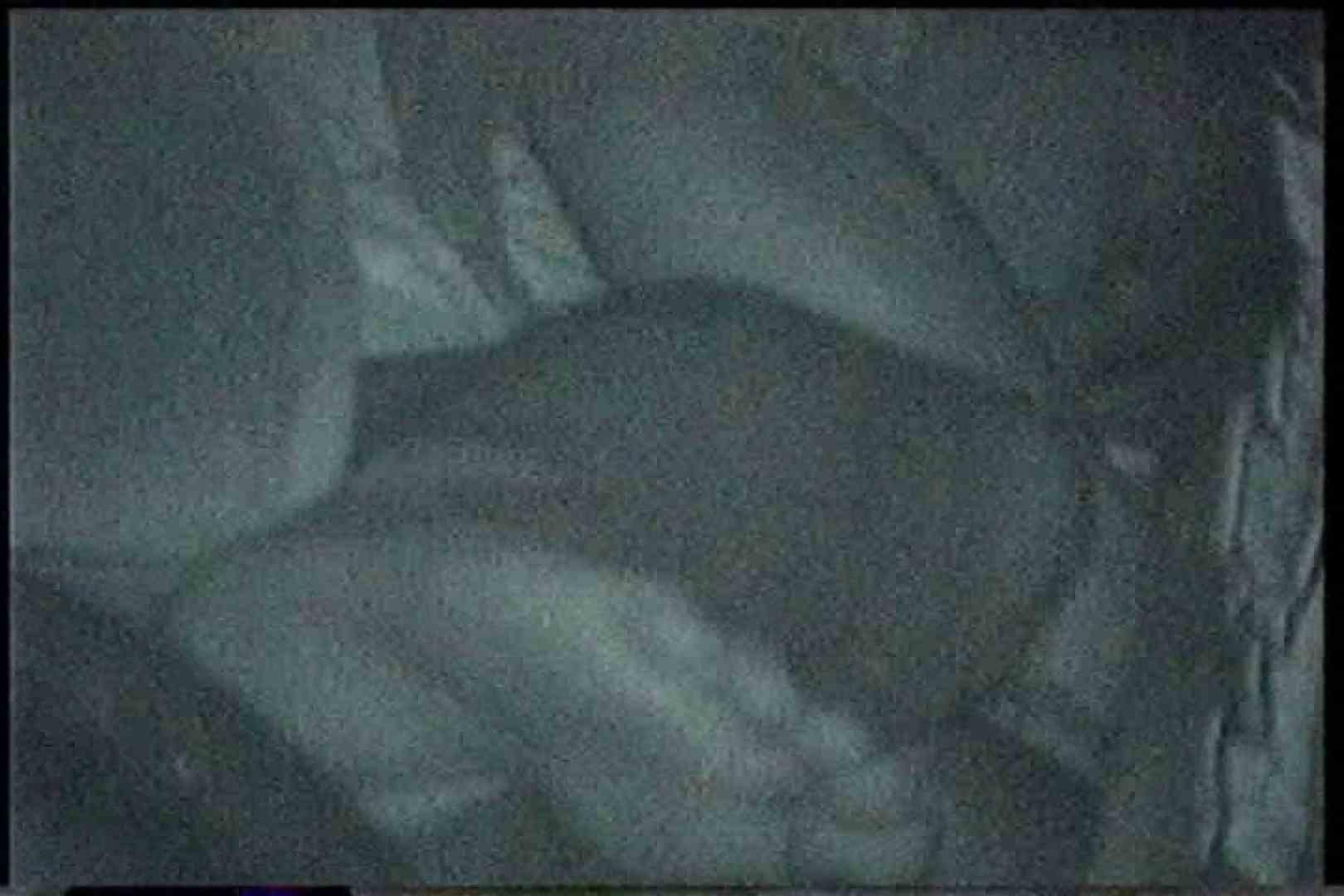 「充血監督」さんの深夜の運動会!! vol.175 セックス おめこ無修正動画無料 93画像 70