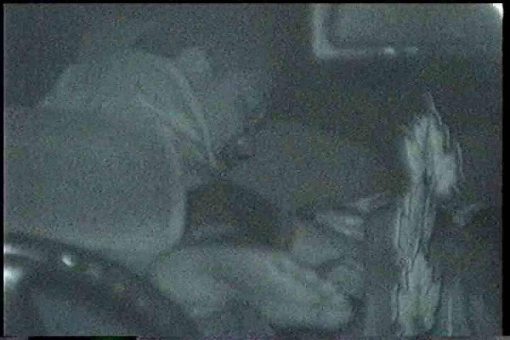 「充血監督」さんの深夜の運動会!! vol.175 カップル おめこ無修正動画無料 93画像 71