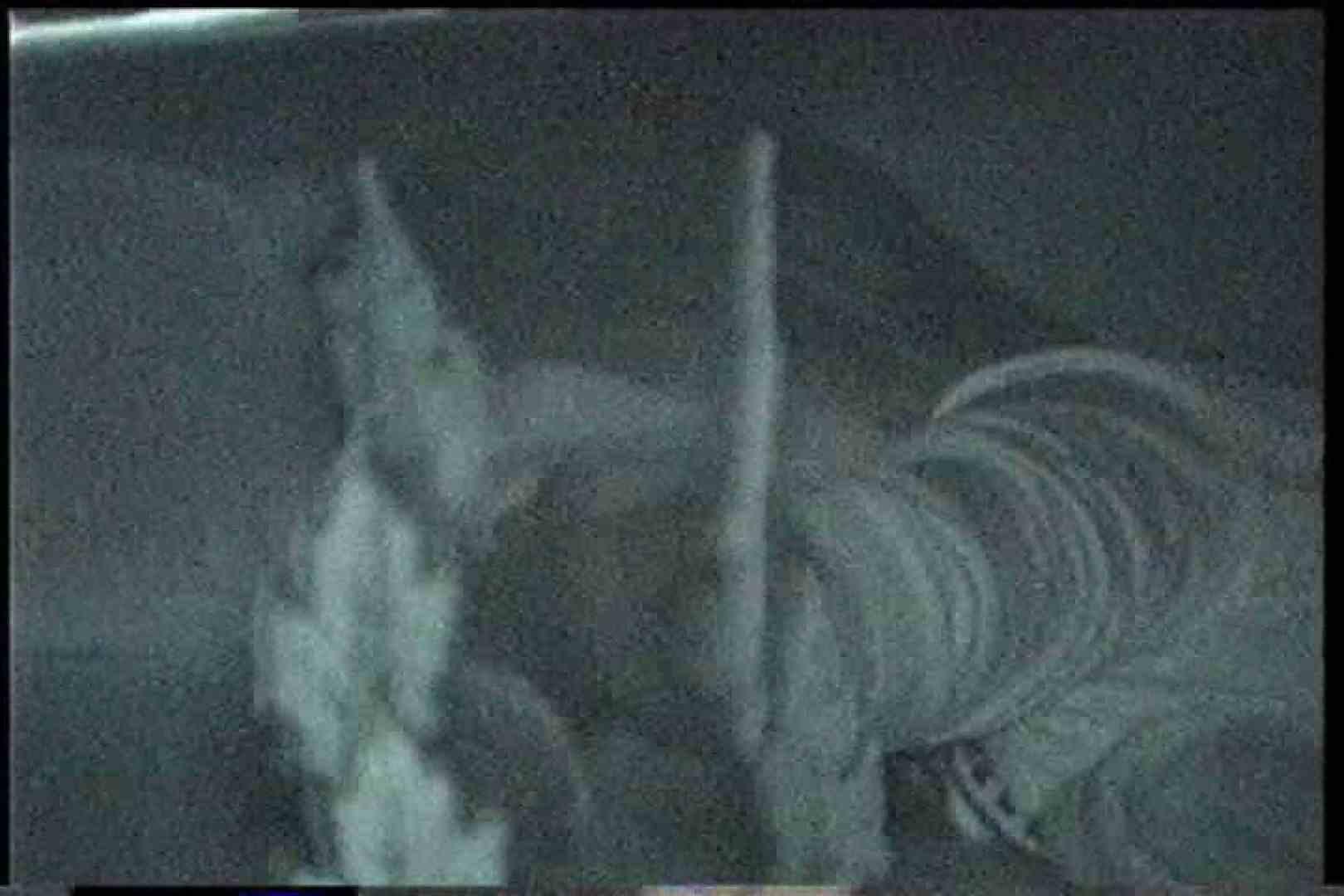 「充血監督」さんの深夜の運動会!! vol.175 セックス おめこ無修正動画無料 93画像 82