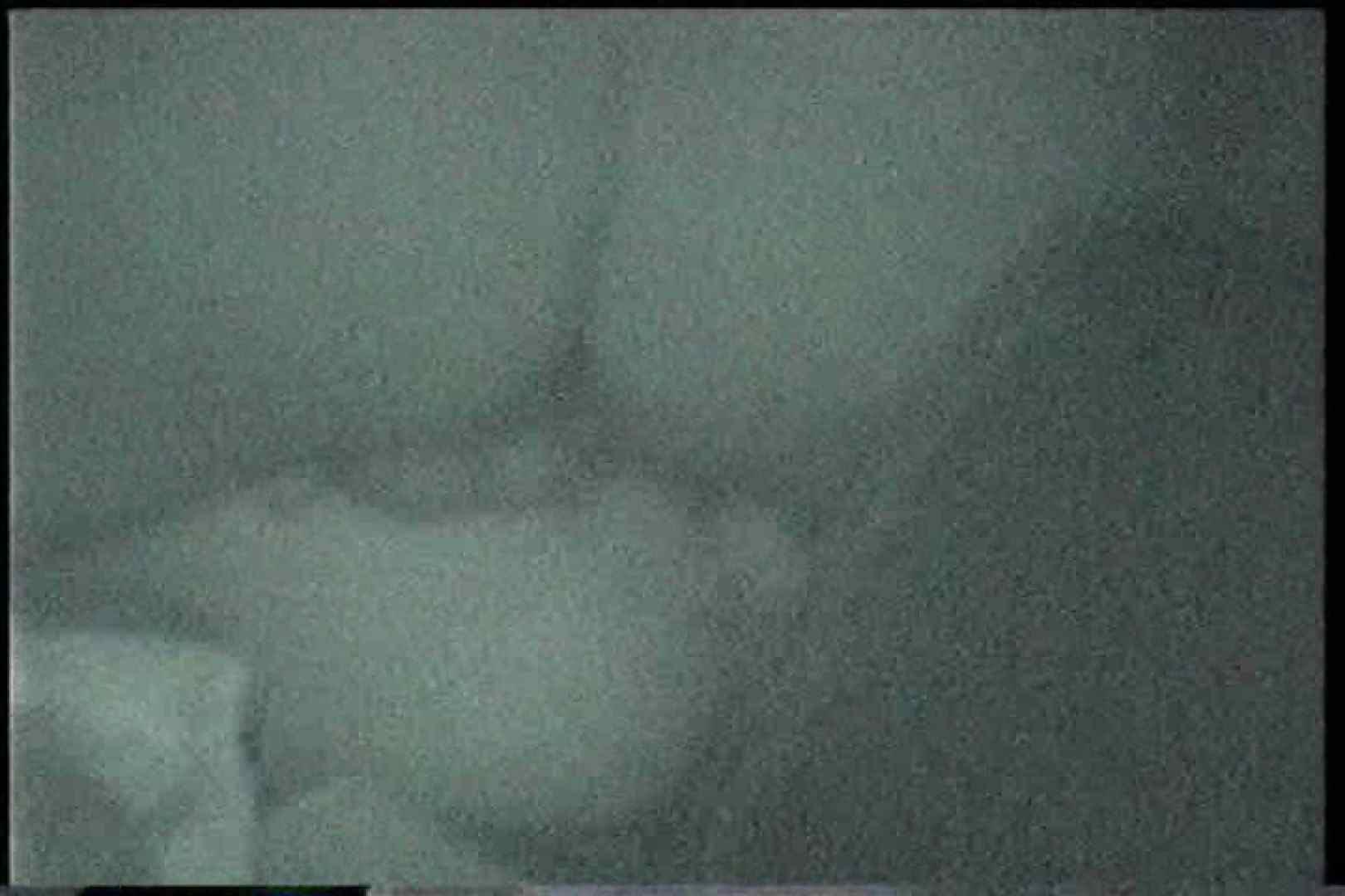 「充血監督」さんの深夜の運動会!! vol.175 カップル おめこ無修正動画無料 93画像 87