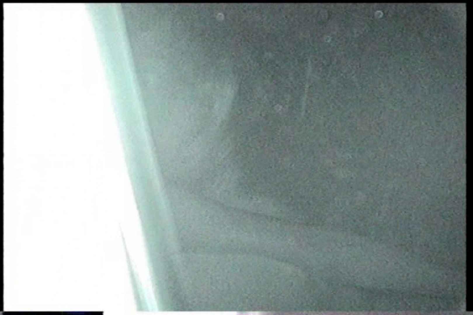 「充血監督」さんの深夜の運動会!! vol.176 ギャルの乳首   手マン  71画像 13