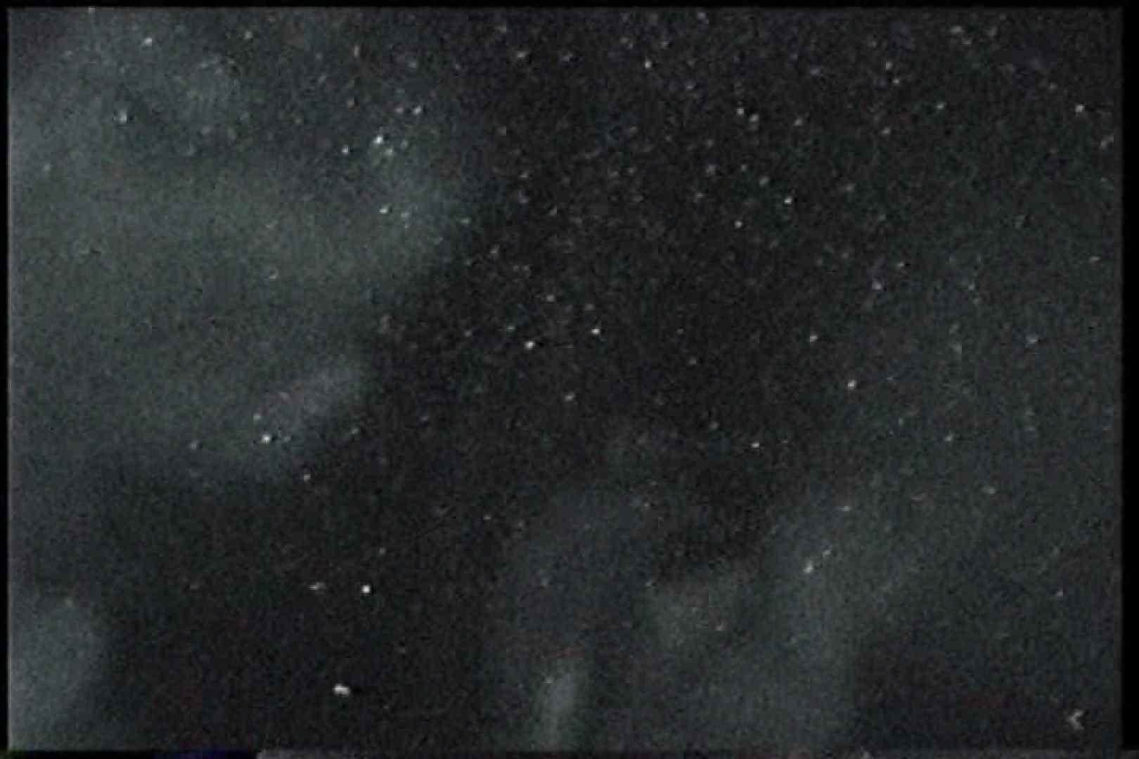 「充血監督」さんの深夜の運動会!! vol.176 お姉さん攻略 ぱこり動画紹介 71画像 15