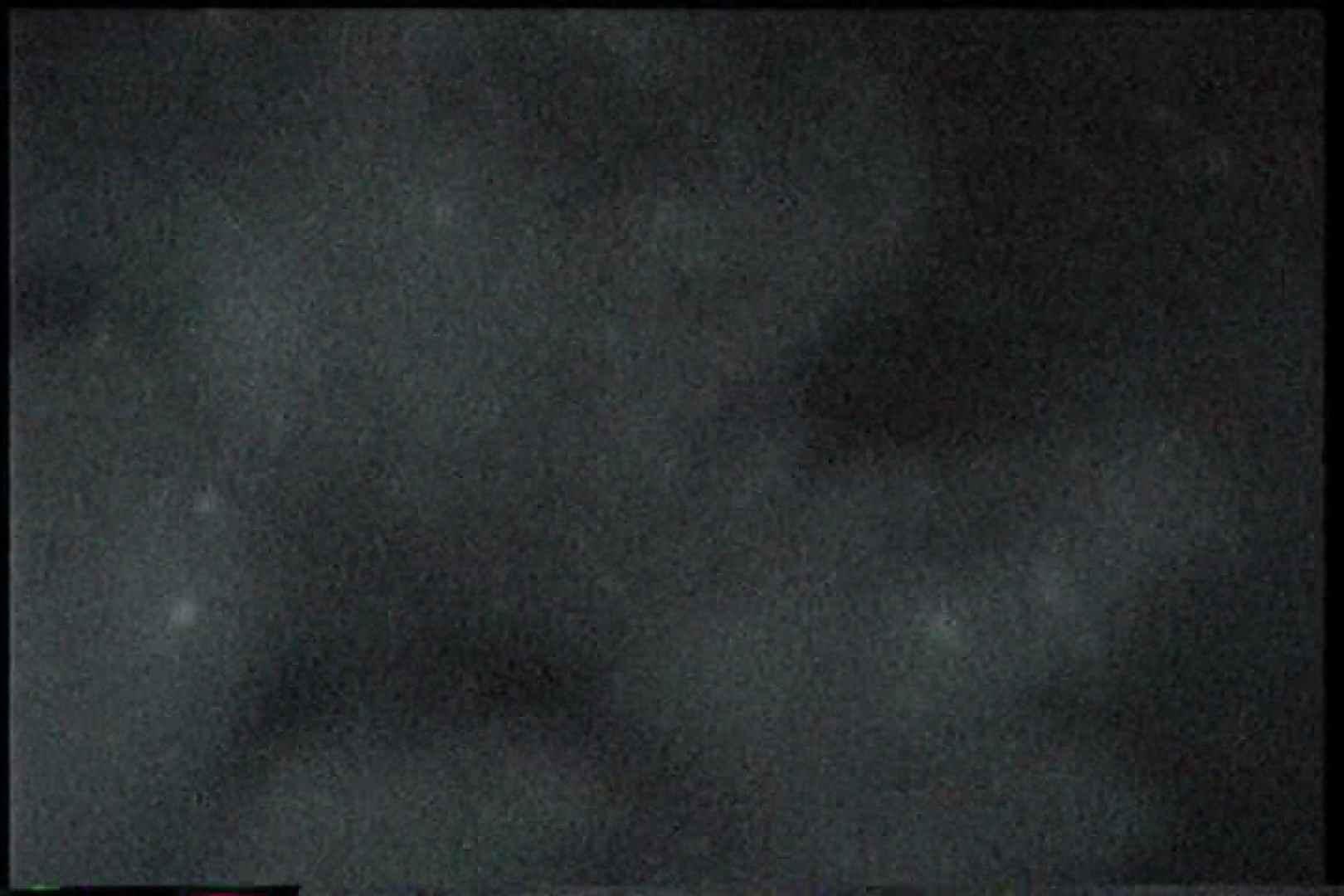 「充血監督」さんの深夜の運動会!! vol.176 ギャルの乳首   手マン  71画像 19