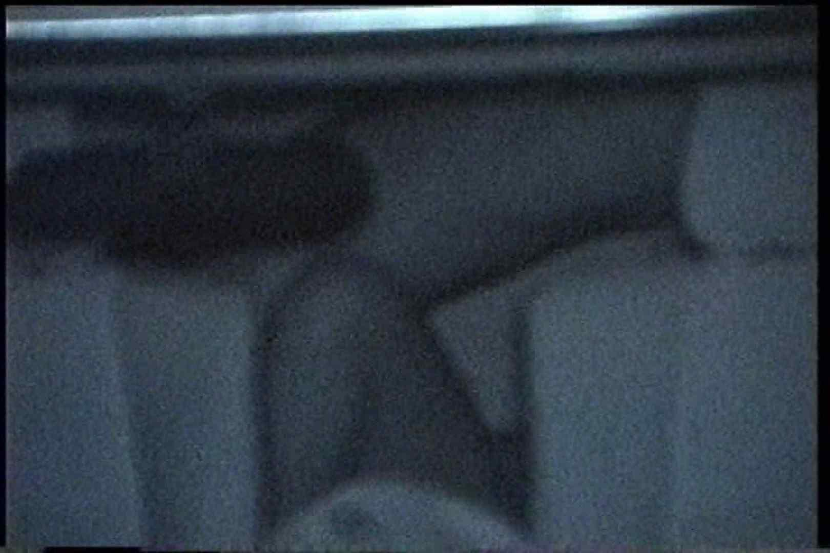 「充血監督」さんの深夜の運動会!! vol.178 ギャル攻め おめこ無修正画像 54画像 7