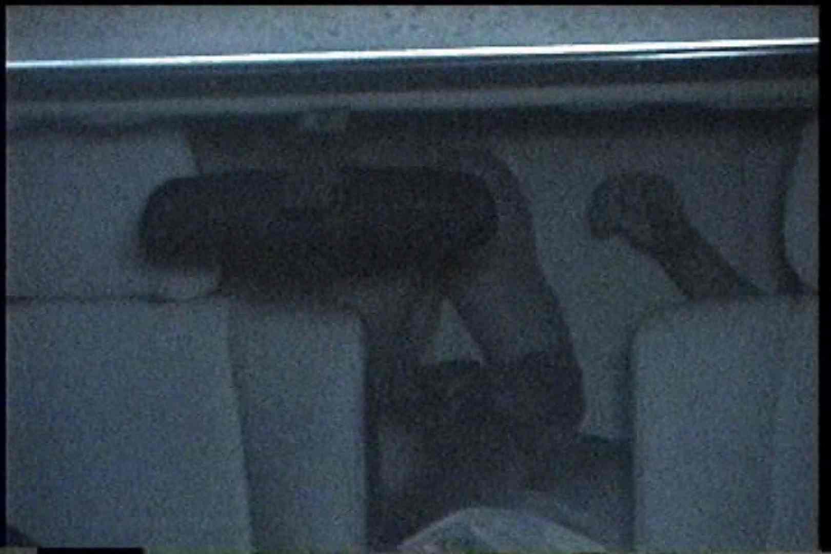 「充血監督」さんの深夜の運動会!! vol.178 カップル セックス無修正動画無料 54画像 9