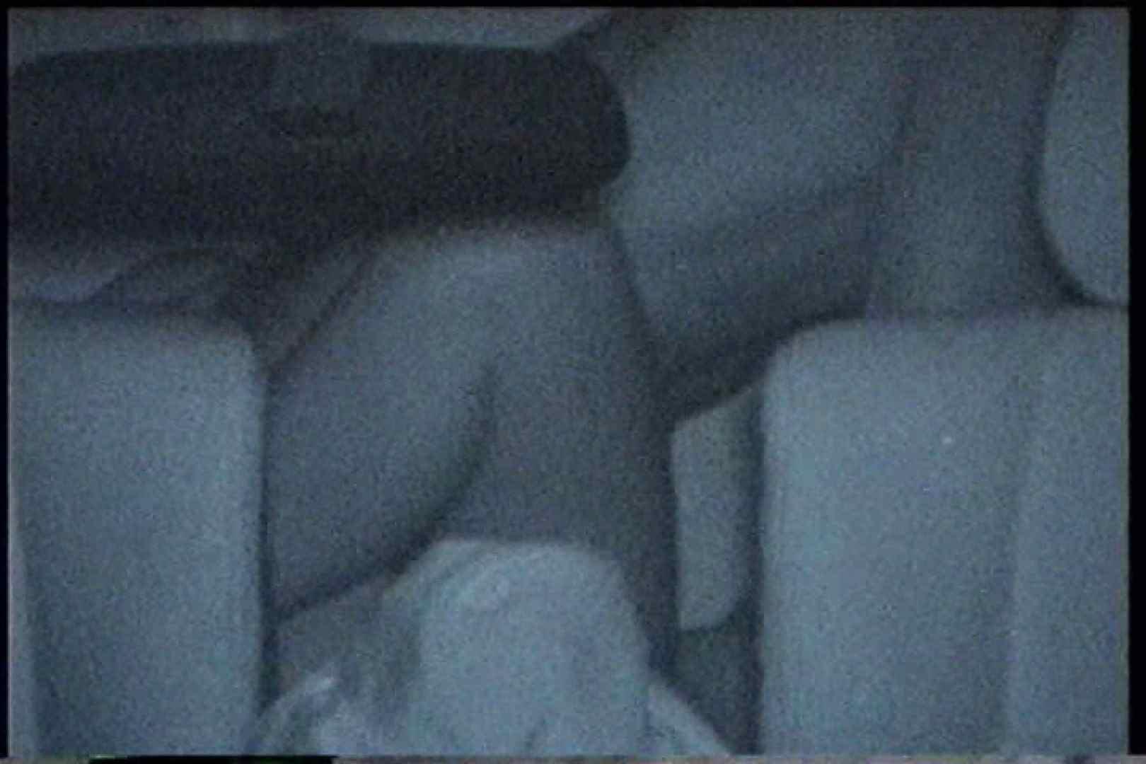「充血監督」さんの深夜の運動会!! vol.178 セックス  54画像 15