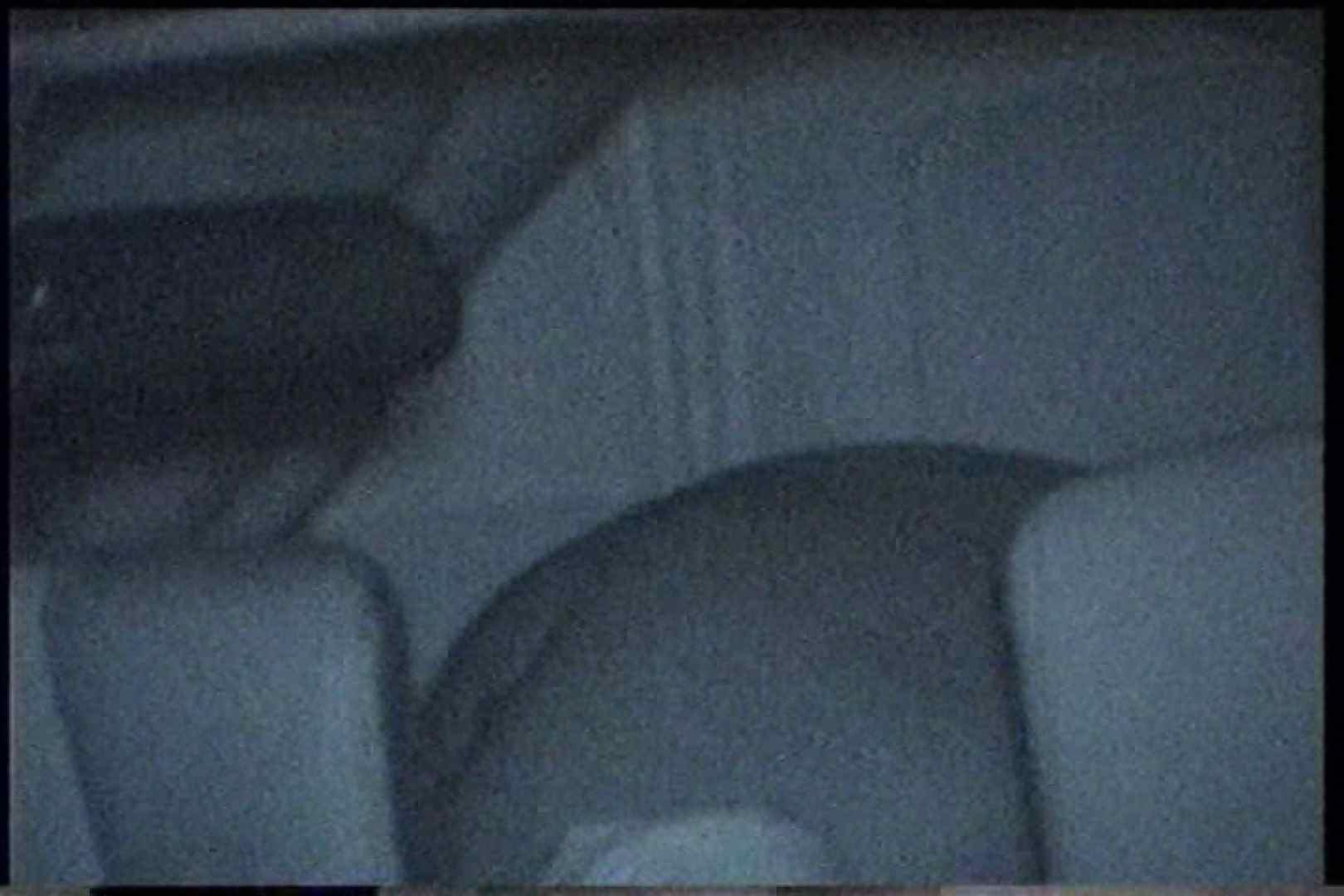 「充血監督」さんの深夜の運動会!! vol.178 カップル セックス無修正動画無料 54画像 19