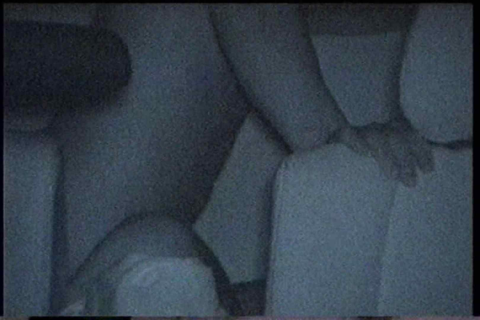 「充血監督」さんの深夜の運動会!! vol.178 セックス | フェラ動画  54画像 31